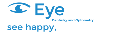EyeSmile Dentistry and Optometry of Belmont logo